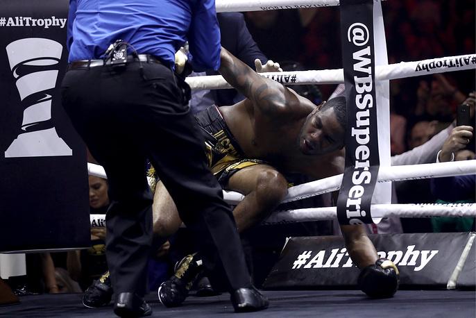 gassiev-dorticos-fight (1)