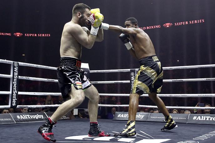 gassiev-dorticos-fight (10)
