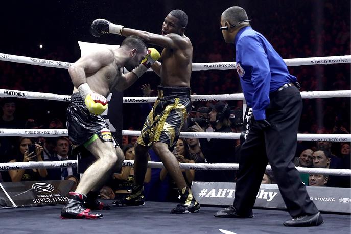 gassiev-dorticos-fight (11)