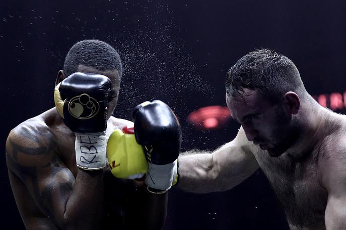 gassiev-dorticos-fight (13)