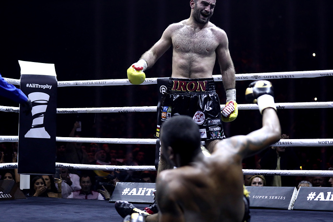 gassiev-dorticos-fight (14)