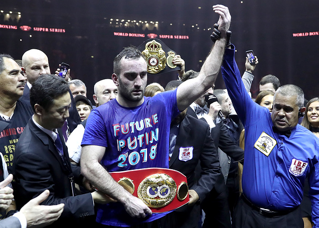 gassiev-dorticos-fight (2)