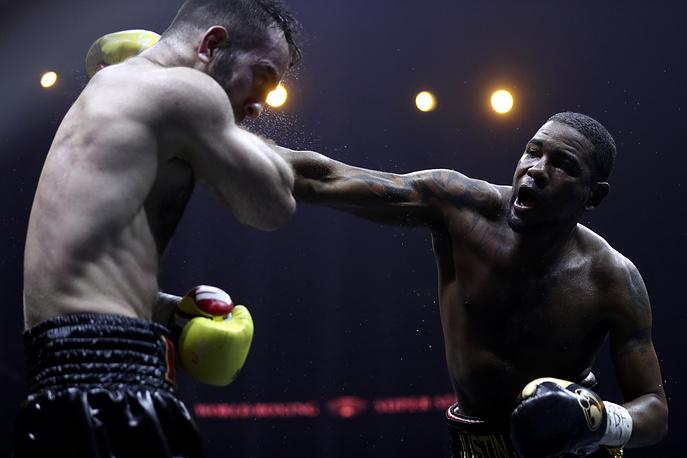 gassiev-dorticos-fight (3)