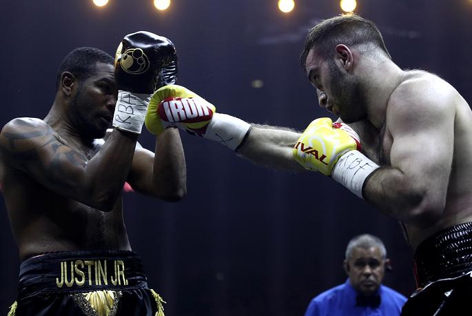 gassiev-dorticos-fight (4)