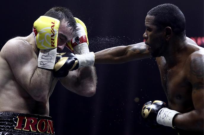 gassiev-dorticos-fight (6)