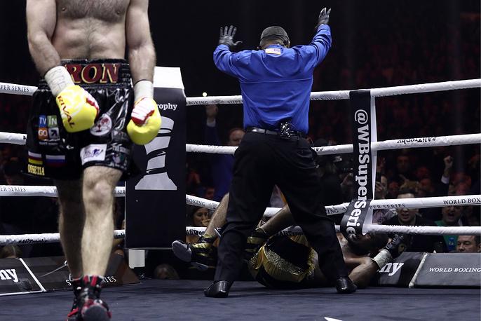 gassiev-dorticos-fight (7)