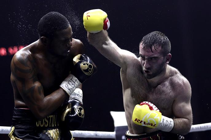 gassiev-dorticos-fight (8)