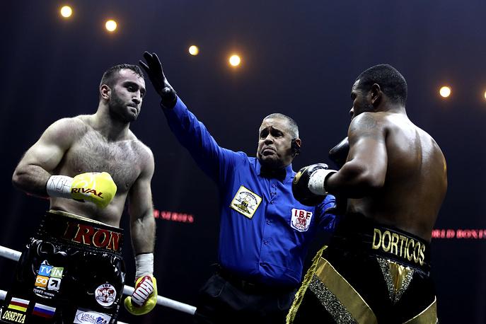 gassiev-dorticos-fight (9)