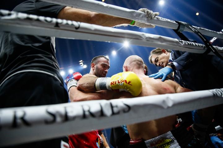 gassiev-wlodarczyk-fight (1)