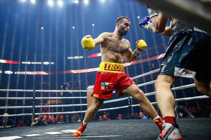 gassiev-wlodarczyk-fight (10)
