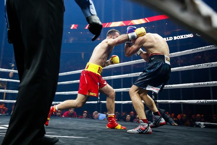 gassiev-wlodarczyk-fight (12)