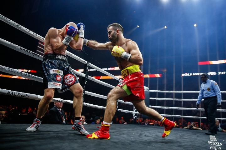 gassiev-wlodarczyk-fight (13)
