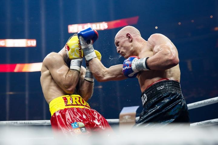 gassiev-wlodarczyk-fight (14)