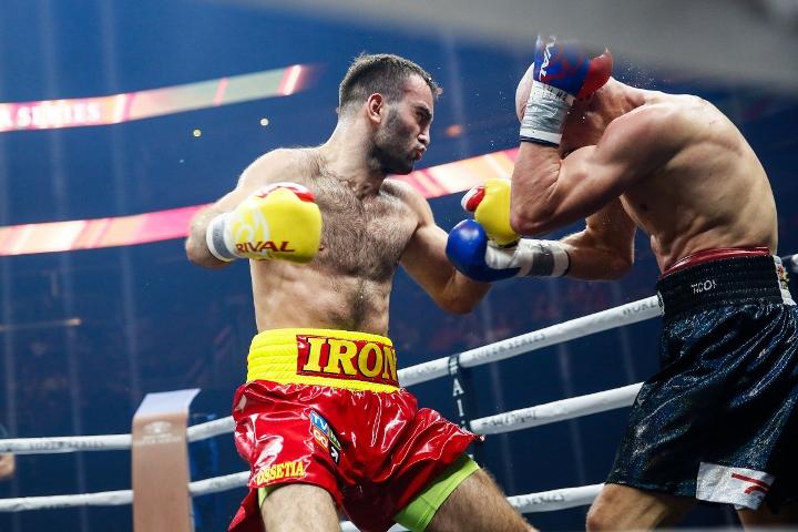 gassiev-wlodarczyk-fight (15)