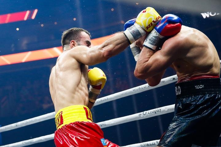 gassiev-wlodarczyk-fight (16)