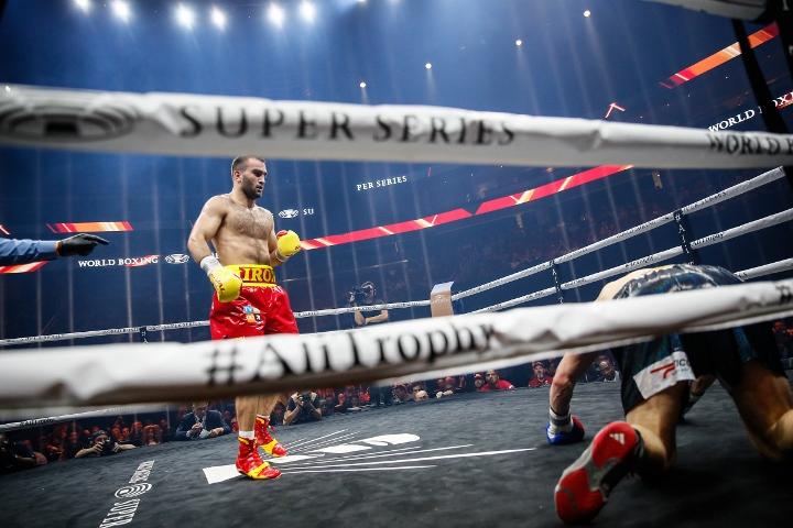 gassiev-wlodarczyk-fight (17)