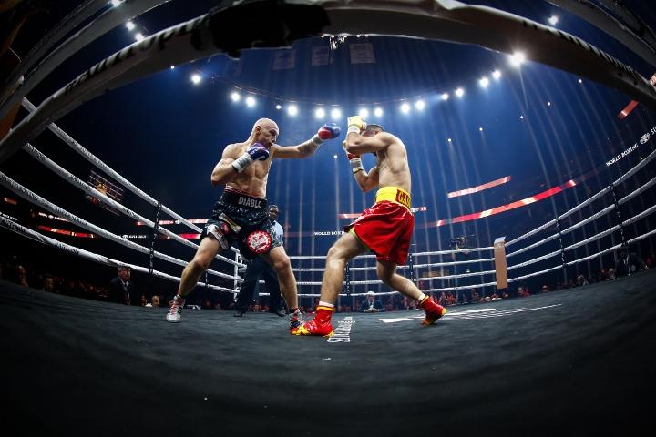 gassiev-wlodarczyk-fight (2)
