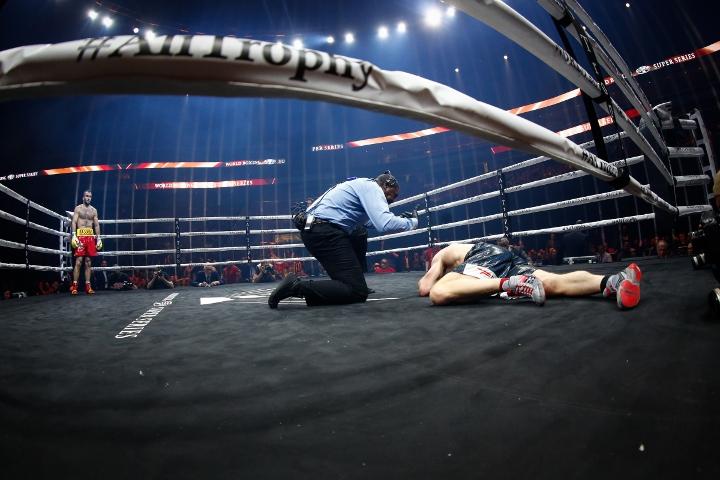 gassiev-wlodarczyk-fight (3)