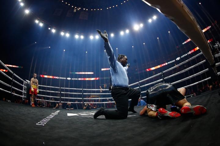 gassiev-wlodarczyk-fight (4)