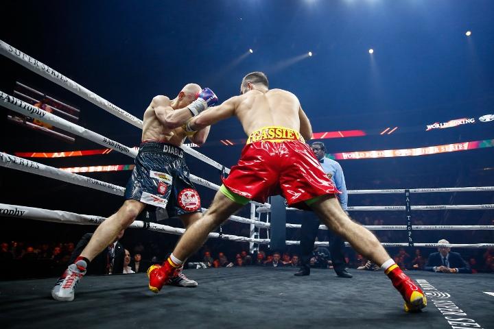 gassiev-wlodarczyk-fight (5)