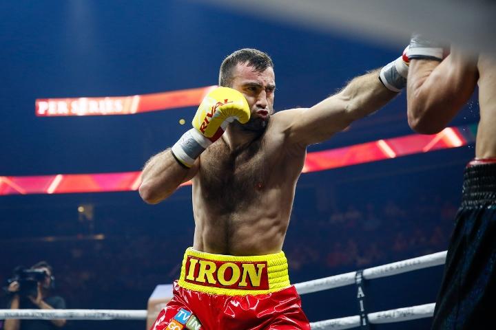 gassiev-wlodarczyk-fight (6)