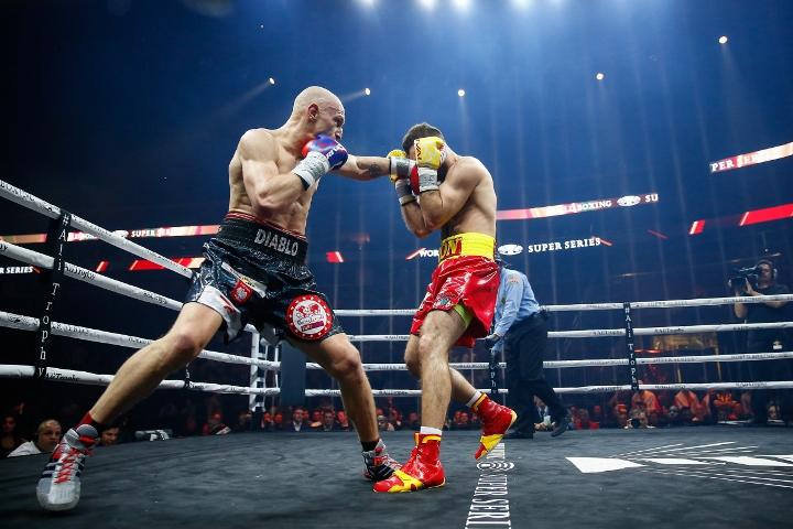 gassiev-wlodarczyk-fight (7)