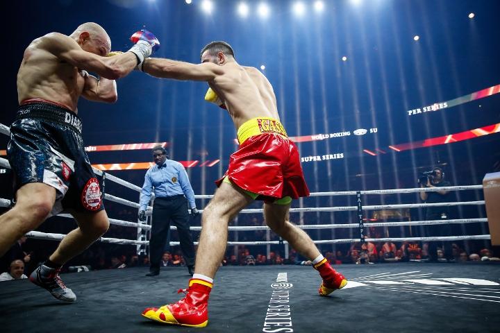 gassiev-wlodarczyk-fight (8)