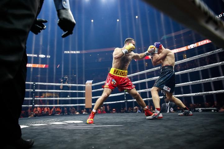 gassiev-wlodarczyk-fight (9)