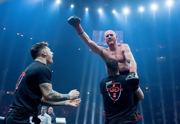 george-groves_3