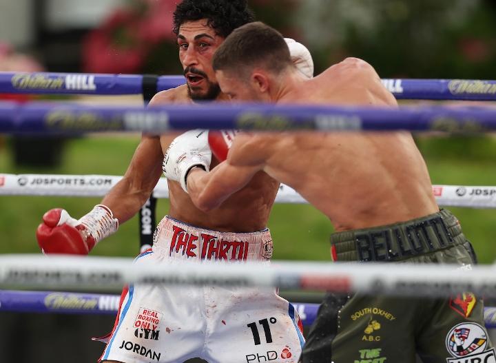 gill-bellotti-fight (12)