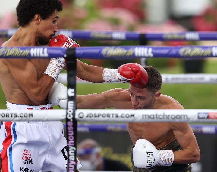 gill-bellotti-fight (3)