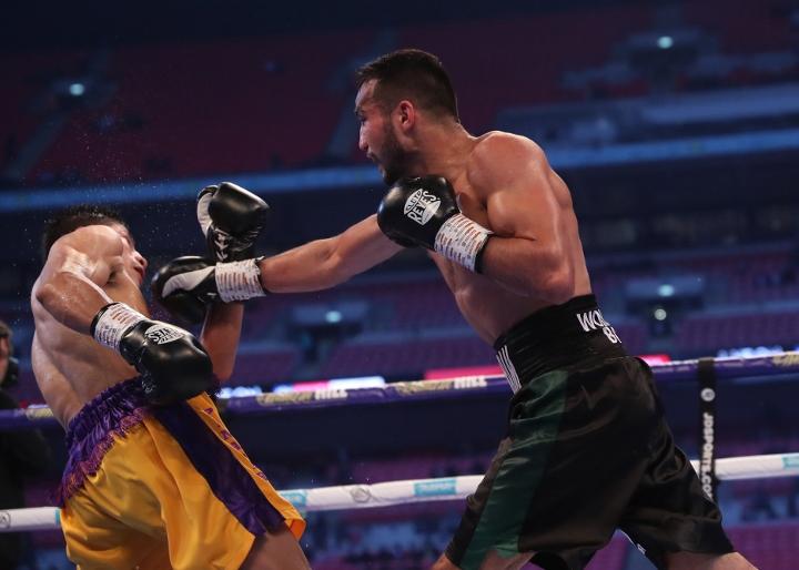 giyasov-laguna-fight (1)