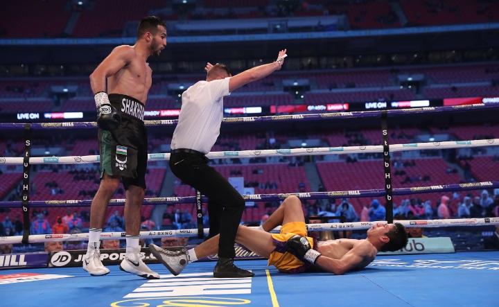 giyasov-laguna-fight (11)