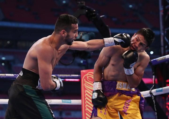 giyasov-laguna-fight (3)