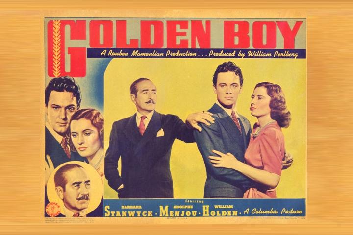 golden-boy-1939