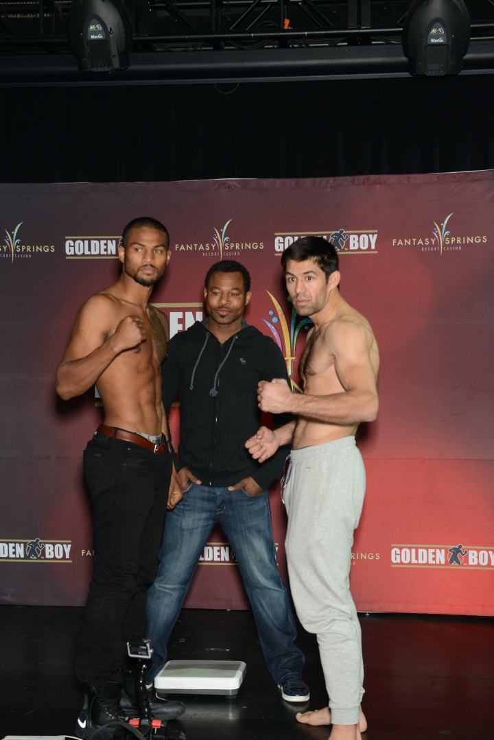 golden-boy-weigh-in-2416_24193665534_o