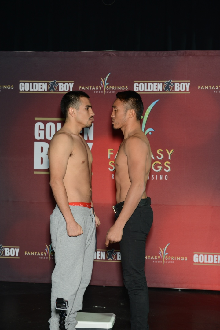 golden-boy-weigh-in-2416_24195042983_o