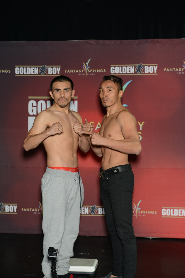golden-boy-weigh-in-2416_24526354720_o