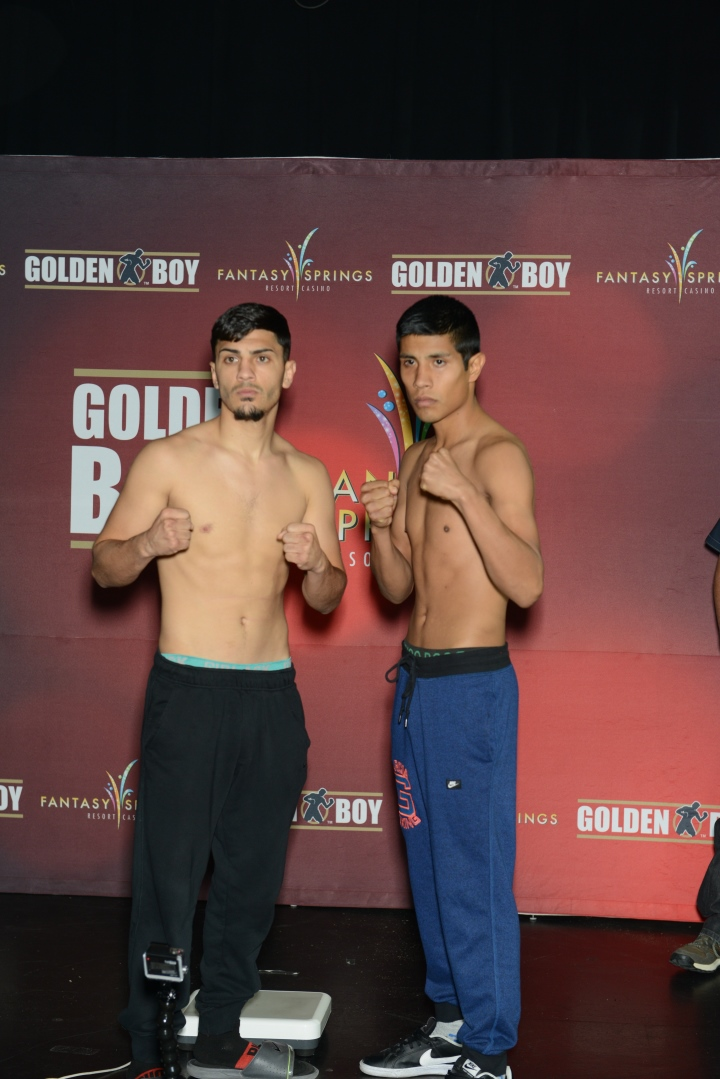 golden-boy-weigh-in-2416_24728408281_o