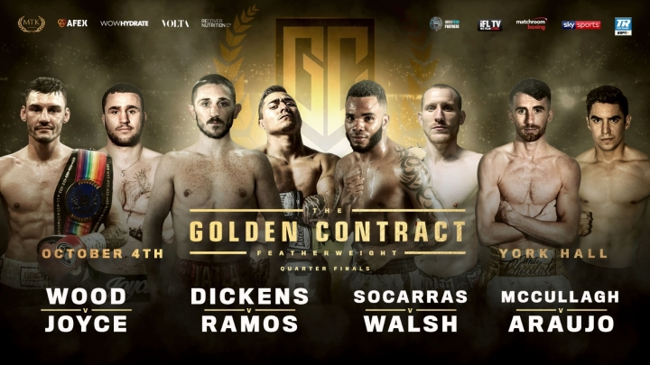golden-contract