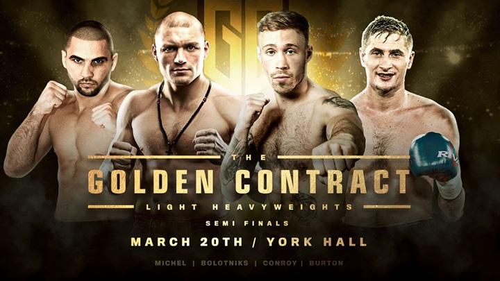 golden-contract_1