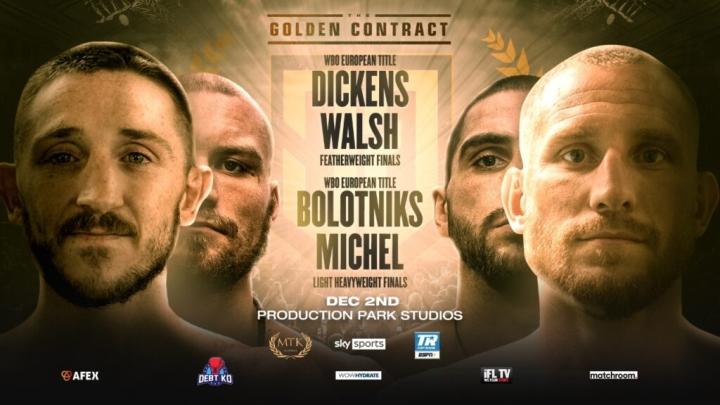 golden-contract_2020_10_13_203108