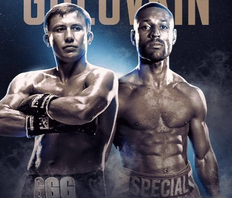 golovkin-brook_17
