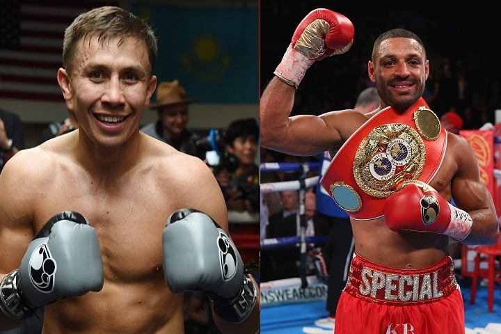 golovkin-brook_22