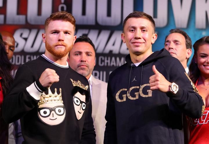 https://photo.boxingscene.com/uploads/golovkin-canelo-final%20(2).jpg