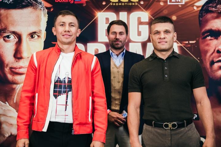golovkin-derevyanchenko (5)
