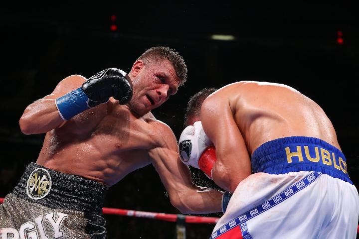 golovkin-derevyanchenko-fight (10)