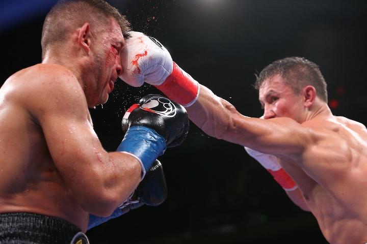 golovkin-derevyanchenko-fight (11)