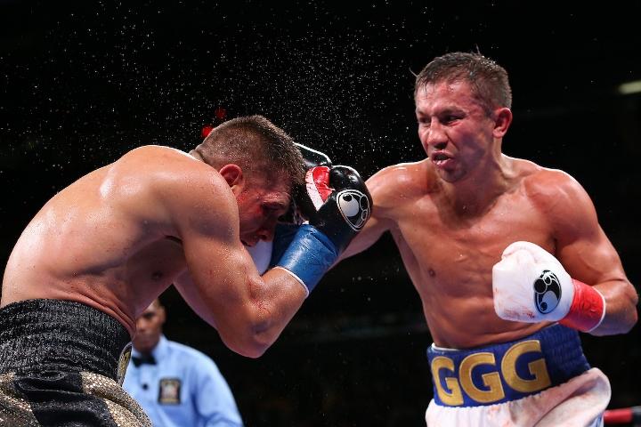 golovkin-derevyanchenko-fight (12)