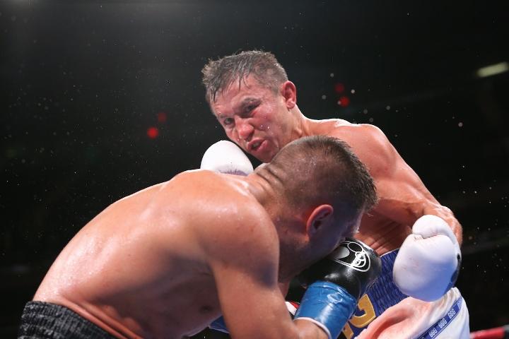 golovkin-derevyanchenko-fight (13)